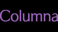 Columna logo