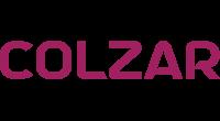 Colzar logo