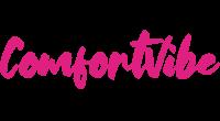 ComfortVibe logo
