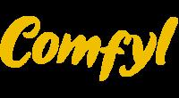Comfyl logo