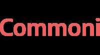 Commoni logo