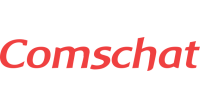 Comschat logo
