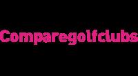 Comparegolfclubs logo