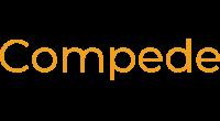 Compede logo