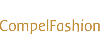 CompelFashion logo