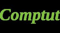 Comptut logo