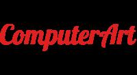 COMPUTERART logo