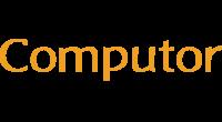 Computor logo