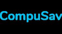 CompuSav logo