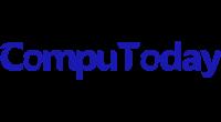 CompuToday logo