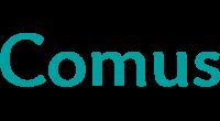 Comus logo