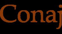 Conaj logo