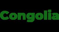 Congolia logo