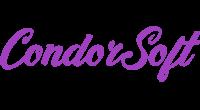CondorSoft logo