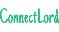 ConnectLord logo