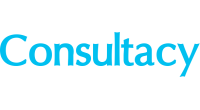 Consultacy logo