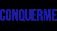 ConquerMe logo