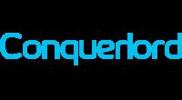 Conquerlord logo