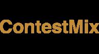 ContestMix logo