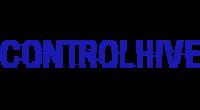 ControlHive logo