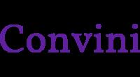 Convini logo