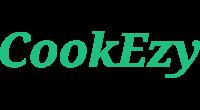 CookEzy logo