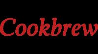 Cookbrew logo