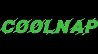 CoolNap logo
