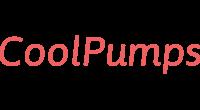 CoolPumps logo