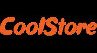 CoolStore logo