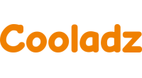 Cooladz logo