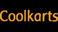 Coolkarts logo