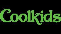 Coolkids logo