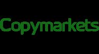 Copymarkets logo