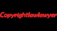 Copyrightlawlawyer logo