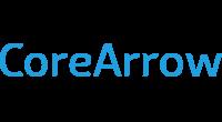 CoreArrow logo