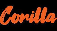Corilla logo
