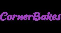CornerBakes logo