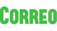 Correo logo