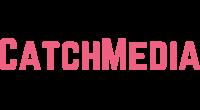 CatchMedia logo