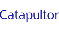 Catapultor logo