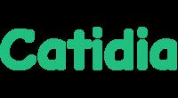 Catidia logo