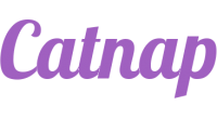 Catnap logo