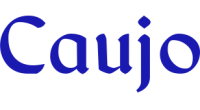 Caujo logo