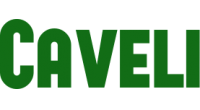 Caveli logo
