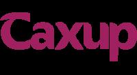 Caxup logo