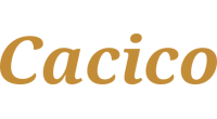 Cacico logo