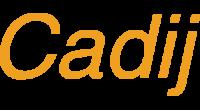 Cadij logo