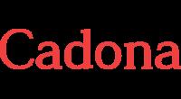Cadona logo