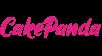 CakePanda logo